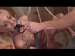 porno-foto-molodoy-rabini-porno-video-kushat-spermu-iz-zhenshini