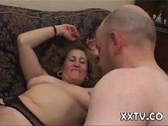 Сочные китайские мамочки порно 116