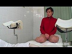 smotret-onlayn-na-osmotre-u-ginekologa