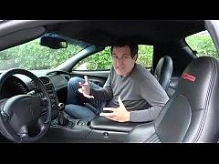 onlayn-video-porno-roliki-trah-v-perepolnennom-avtobuse-popku-chernim-samotikom