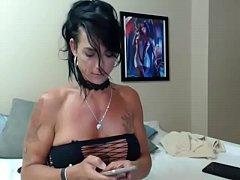 Порно трансвеститы частные фото, черные пальцы дрочат белую киску смотреть