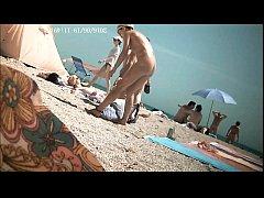 Фото ню россия пляж хуй сосут #1