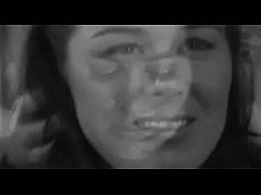 Порно наложницы рабыни видео
