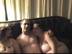 Немецкое винтажное порно
