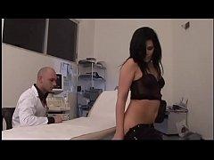 Порно фильм латышский смотреть онлайн