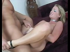 porno-gde-devushki-izmenyayut-parnyam-nachalnitsa-seks-video