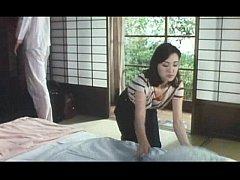 Новинки порно фильмов с участием сильвии саинтс неграми
