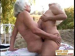 Порноролики бисексуалы бабушки