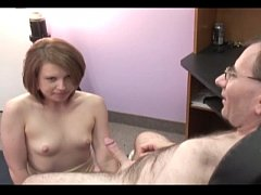 Интимное видео Ольги Бузовой смотреть онлайн