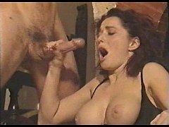 Порно фильмы собчяк