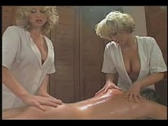 Любительское частное порно полнометражная кино