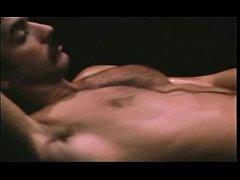 Смотреть порно ролики би принуждение мужа