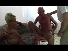 Полнометражные порновидео с фистингом смотреть онлайн