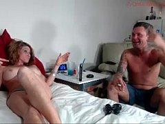 Порно фото домохозяйка в саратове