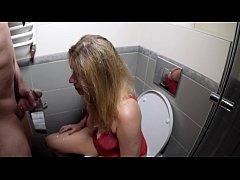 Порно рассказы унижения учительницы в туалете