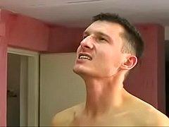 porno-bi-parami-smotret-rossii-seks-lyubimimi-trusiki