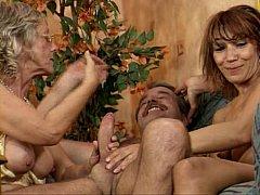 Немецкое порно фильм камшот секс