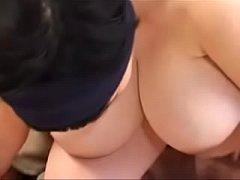 Беременные телки срут отоф