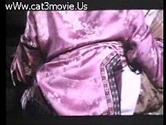 Барские забавы госпожи видео, порно фото голой стефани бланш
