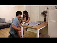 Японские Художественные Фильмы Про Секс