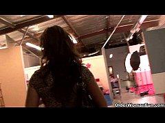 Секс фото анал спящих, жена с другим муж подтолкнул