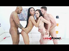 Самая популярная порнушка лола