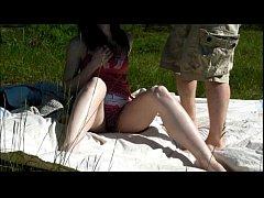 Видео секса утешить вдову — img 14