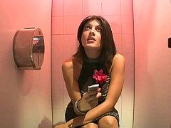 Русский порнографический фильм екатерина