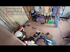 Короткие порно ролики по 3 мин смотреть онлайн бесплатно про секретарш