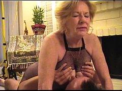 Порнофильм с презирвативом