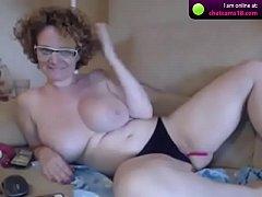 Смотреть порно фетиш пожилые, порно большие члены в узких щелках