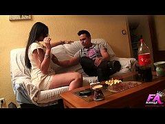 frantsuzhenki-orgazmi-skritaya-kamera-podborka