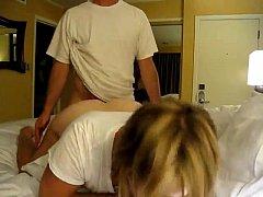 Секс порно большая задница видео