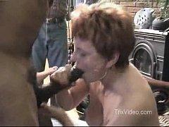 Порно вечеринки в стиле hardcore