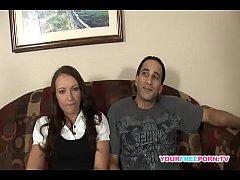 Жена изменяет з любовником видео 3