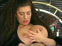 Порно фильмы немецкие с сюжетом онлайн, подборка порно фото огромных сосков