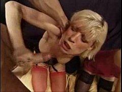 porno-shikarnih-dam-v-gruppe-armyanki-individualki-piter