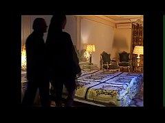 Intv ru фильмы порно ролик