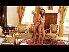 Смотреть полнометражные секс фильмы с негретянками онлайн бесплатно в хорошем качестве