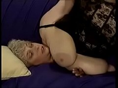 Смотреть извращенный фистинг, актрисы анастасия мельникова и порно и секс