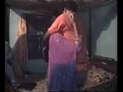 Утехи трансляция веб камер девушек