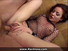 Групповое русское порно видео зрелых женщин, голая сперма азиатки