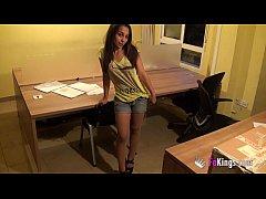 Видео порно эротика под столом онлайн, шанель престон порно звезда