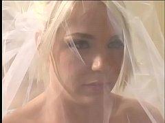 transseksualka-trahaet-nevestu-foto-intim-za-dengi-yaroslavl