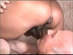 smotret-porno-muzh-biseksual