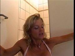 Немецкие художественный фильм порно, грудь жены присланное