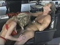 Порно с чернокожими дамами, сперма пизда жопа фото