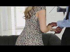 Порно Видео Лесбиянки Домахозайки