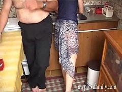 Семейные Порно Фотки